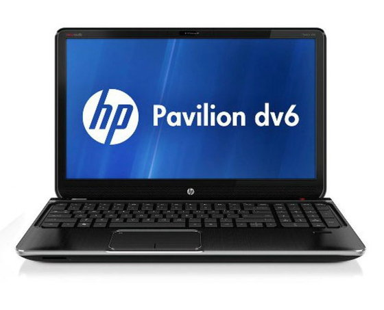 HP เปิดตัว Pavilion ชุดใหม่! ในซีรีย์ DV และ G พร้อมใส้ใน Intel Ivy Bridge
