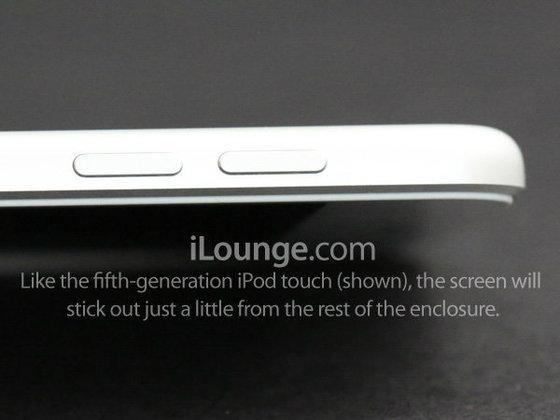 iphone5 ราคาถูก