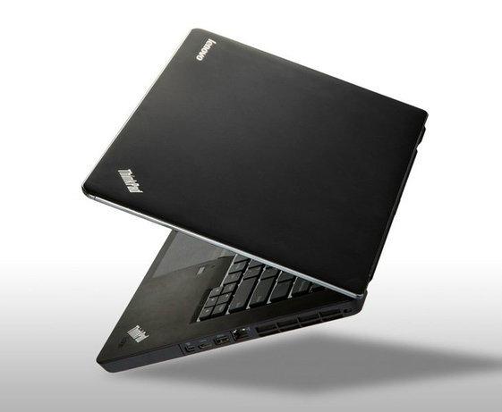 MSI GUS II กล่องใส่กราฟิกการ์ดแยกเสริมพลังให้กับ MacBook
