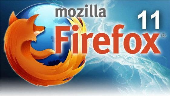 Mozilla นำเสนอแนวคิดใหม่ในการอัพเดท Firefox เลิกเล่นเกมปั่นเลขเวอร์ชั่น
