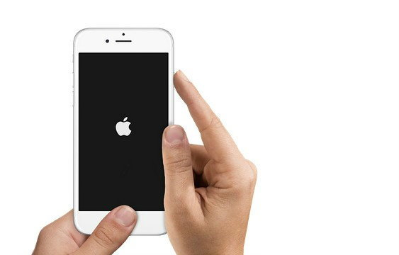 iphone6_hands_reset