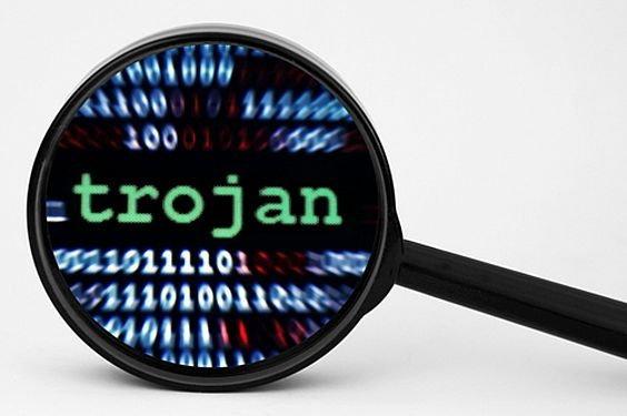 12055-trojan_article