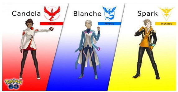 pokemon_go_team_leaders