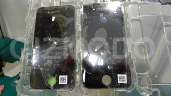 iPhone 4 รหัส N90A โผล่ที่โรงงานของ Foxconn ในบราซิลแล้ว!