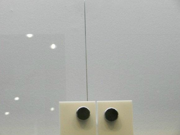 มาแล้ว !! Nippon มั่นใจ กระจกไร้แสงสะท้อนมาแน่ในโน้ตบุ๊ก