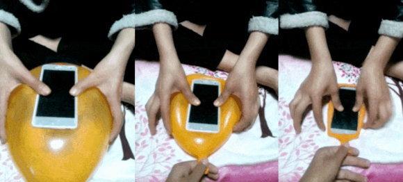 balloon-case
