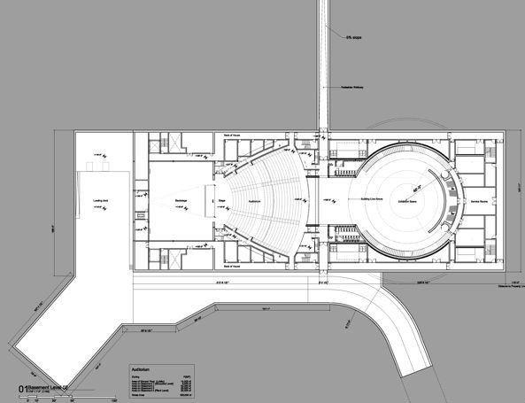 apple-campus-2-auditorium-002-lot