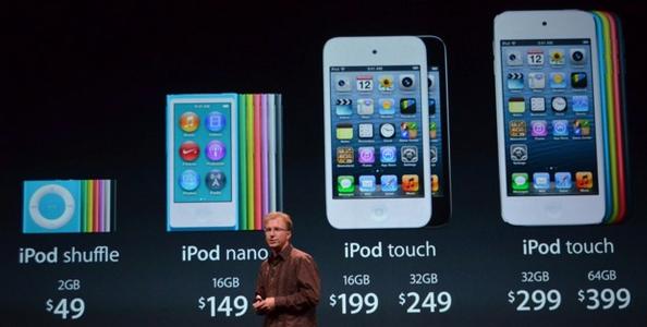 ipod-line-up-2012-shuffle-touch-nano