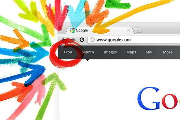Google โว.. ผู้ใช้ Google+ กว่า 60% ออนไลน์ใช้งานเป็นประจำทุกวัน