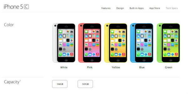 iPhone-5C-spec-01
