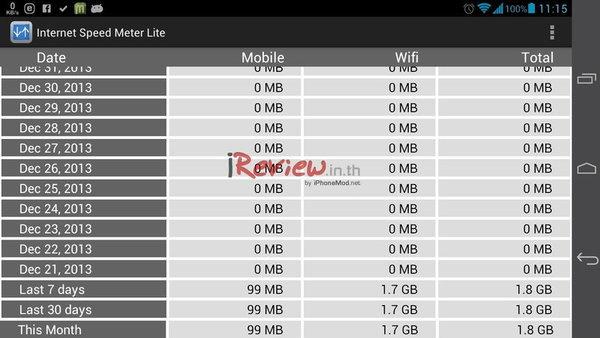 iReviewInTh_Internet_Speed_meter-lite_03