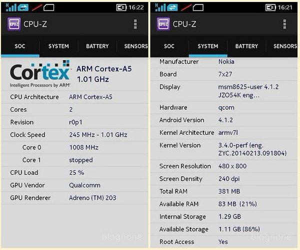 Screenshot_2014-03-10-16-22-05