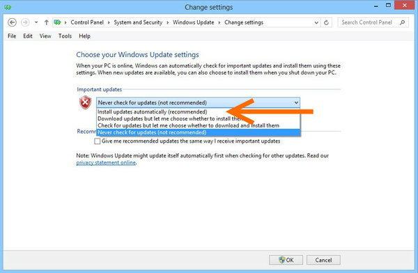 Windows Update-3