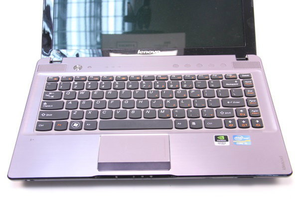 Notebook-touchpad-5
