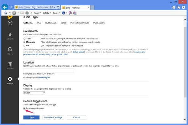 Bing-Clear history (6)