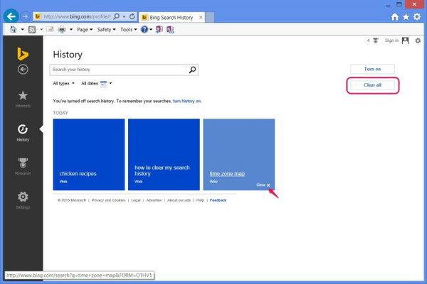 Bing-Clear history (7)