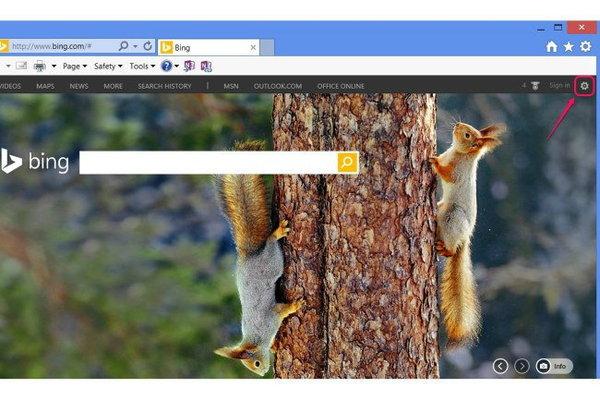 Bing-Clear history (8)
