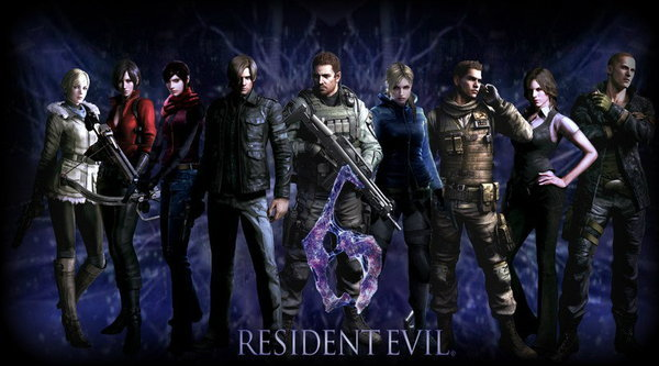 Resident-Evil-6-Wallpaper-For-Desktop-92372
