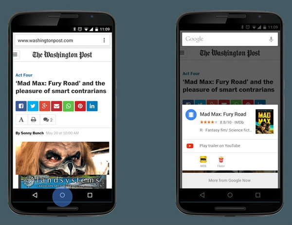 android-m-google-now-on-tap-002