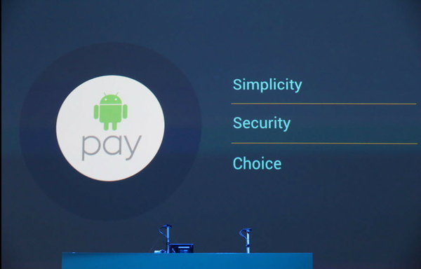 android-m-android-pay