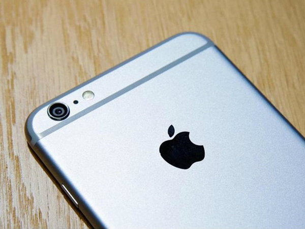 iPhone 6s most wanted features 11 600