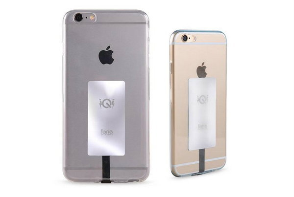 iPhone 6s most wanted features 03 600