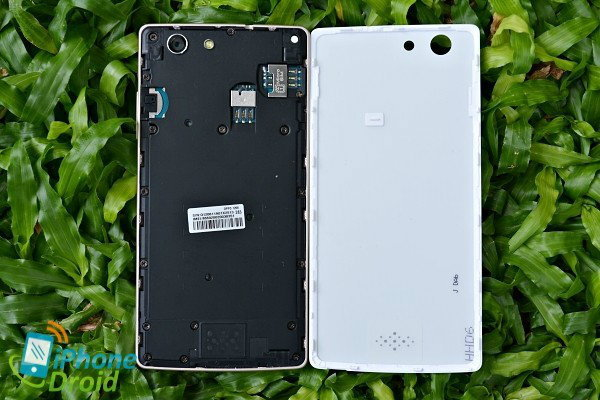 OPPO Neo 5s Review-02