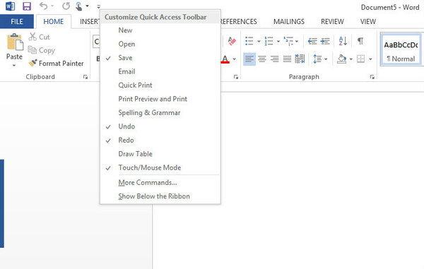 Quick Access Toolbar-0