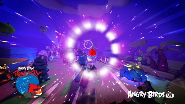 angry-birds-vr