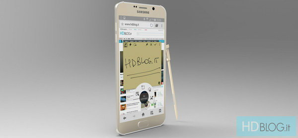 samsung-release-galaxy-note-5-in-august-2015-1