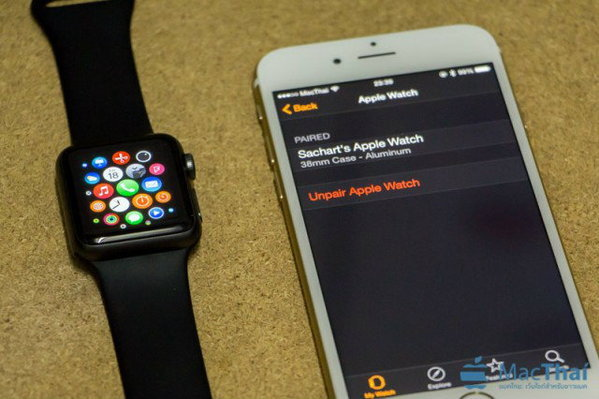 how-to-pairing-apple-watch-with-iphone-4