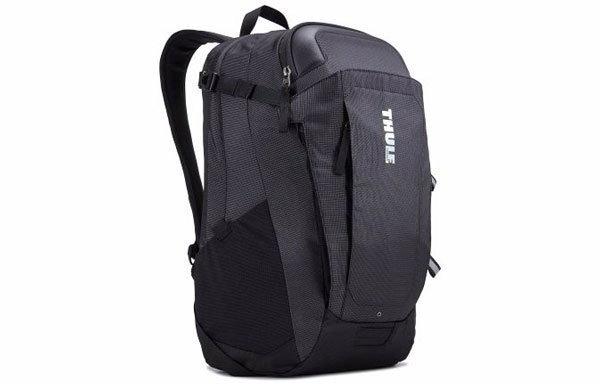 Notebook-bag (7)