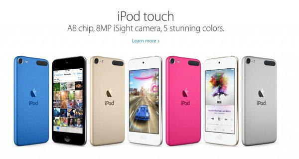 apple-launch-ipod-shuffle-nano-touch-2015-with-new-price-and-color-2
