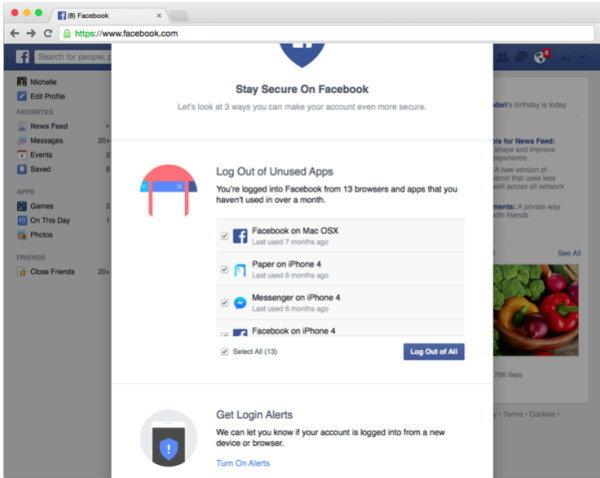 facebook-Quick-checkup01