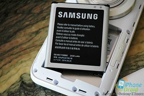 Samsung Galaxy K Zoom (21)