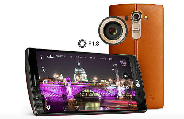 LG G4 Review-02