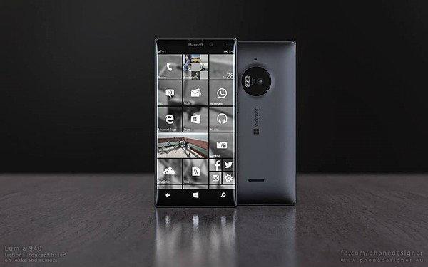 lumia-940-concept