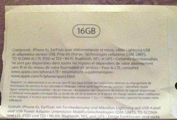 iphone-6s-16gb-64-gb-128gb-rumors