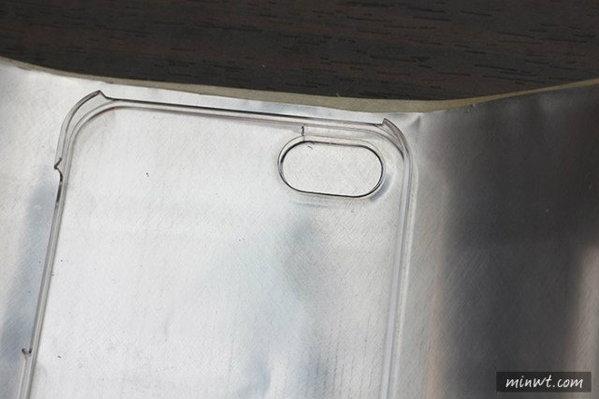 tips-diy-iphone-case-from-aluminium-can-13