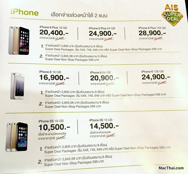 macthai-thailand-mobile-expo-promotion-truemove-h-ais-dtac-iphone-ipad-072