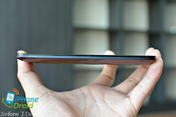 ASUS ZenFone 2 Deluxe Review-06