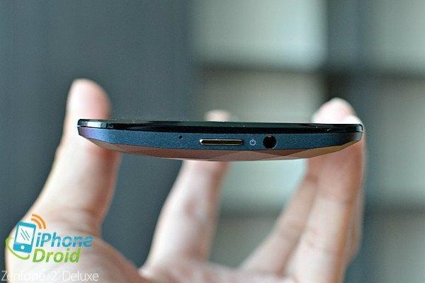 ASUS ZenFone 2 Deluxe Review-07
