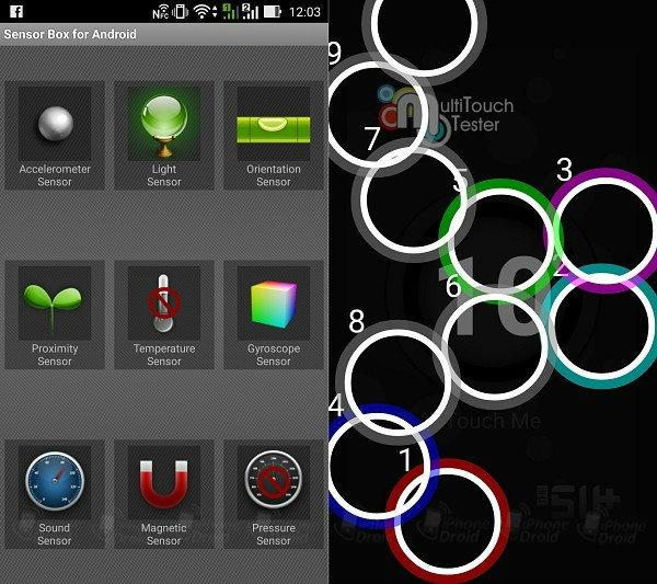 ZenFone 2 Deluxe Review-11