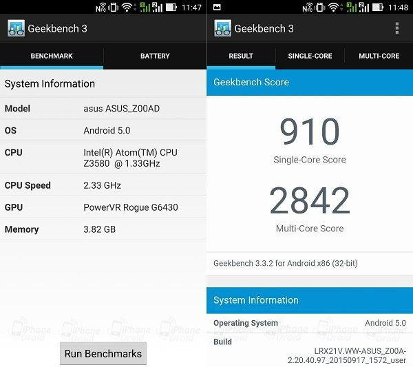 ZenFone 2 Deluxe Review-10