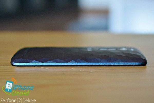 ASUS ZenFone 2 Deluxe Review-15