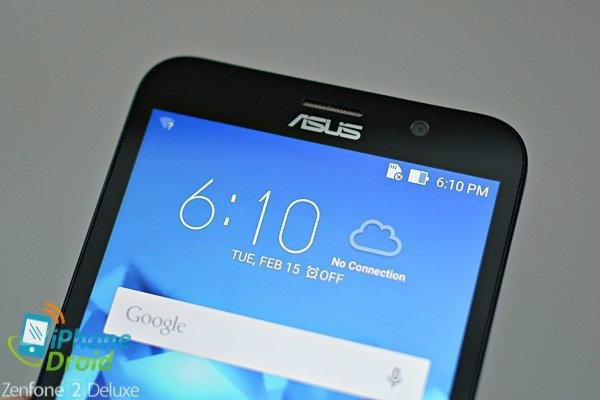 ASUS ZenFone 2 Deluxe Review-04