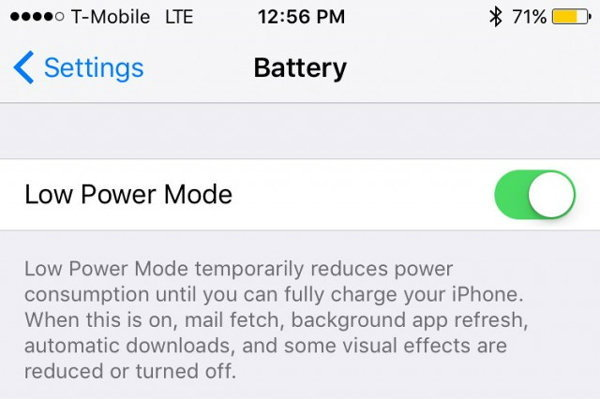 how-to-save-battery-life-ios-9-4