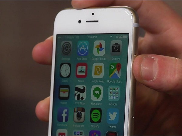 An easy way to fix a sluggish iPhone or iPad.FLV_000019080