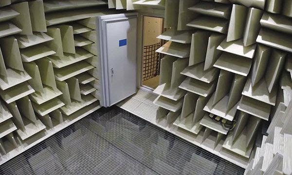 eckel-anechoic-chamber-microsoft
