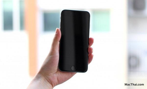 macthai-how-to-clean-iphone-ipad-screen-with-dishwashing-liquid-010